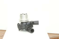 Mahindra Yuvraj Tractor Water Pump Assembly