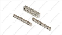 Aluminium Neutral Links