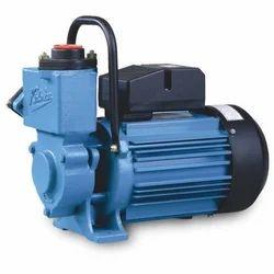 Kirloskar Mega 54S Mini Family Series Monobloc Pump