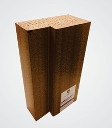 HardyPlast Standard WPC Door Frames