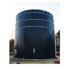 Dm Water Tank Demineralized Water Tank Latest Price Manufacturers