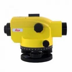 Leica Jogger Automatic Level