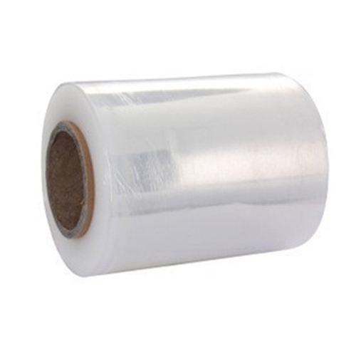 Manual Grade PE Stretch Film