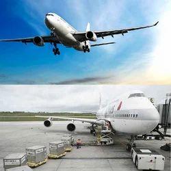 Air Freight Service