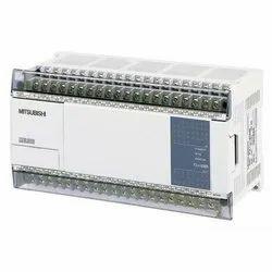 FX1N-60MR/ES Mitsubishi PLC