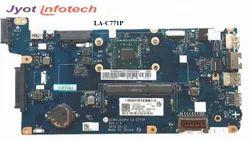 Lenovo 100 Motherboard(LA-C771P)