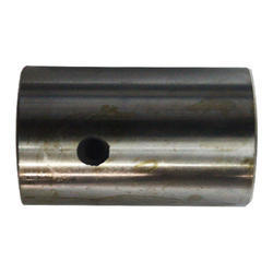 Valve Tappets Valve Tappet Manufacturers Suppliers