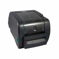 TTP 247 Series Desktop Barcode Printer