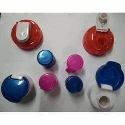 Round Fridge Bottle Cap