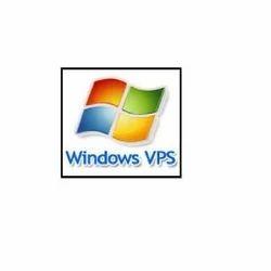 VPS Server Management Hosting Services