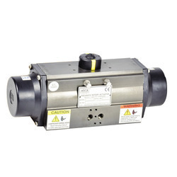 global explosion proof electric motors and actuators