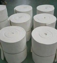 Signature Ceramic Fiber Blanket