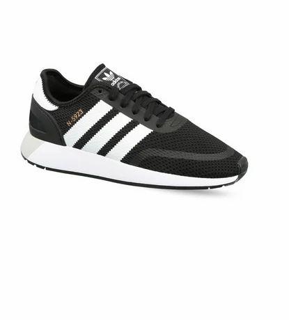 Mens Adidas Originals Shoes, एडिडास पुरुषों के ...