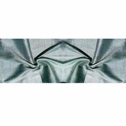 Handloom Raw Silk Fabrics