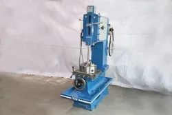 10 Inch Slotting Machine