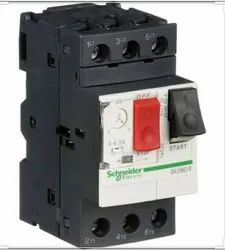 Switchgear Products