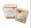 Amiclox Ampicillin And Cloxacillin For Injection (Vet)