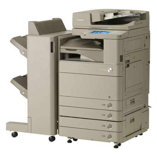 Download Driver: Canon imageRUNNER ADVANCE 8085 MFP UFRII