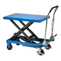 Merrit Manual Lift Trolley