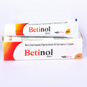 Deoria Pharma Franchise