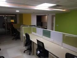 Workstation Designing Services