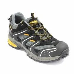 Dewalt Safety Footwear