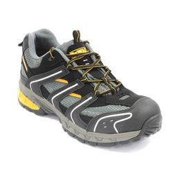 Dewalt Safety Shoes