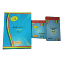 Tirupati Duplicate Book