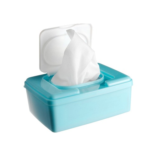 Wet Wipes, Cleansing Wipes, Disposable Wet Wipe, Sanitizing Wet ...