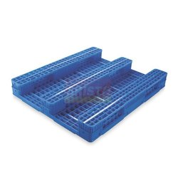 1201008 CFT Material Handling Pallet
