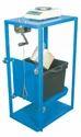 Buoyancy Balance - 6000 g