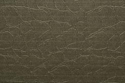 Charcoal Wall Panel CH 8011
