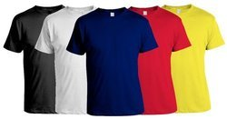 Corporate Gift Cotton T-Shirt