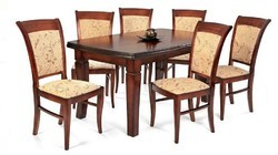 Home Dining Table Furniture