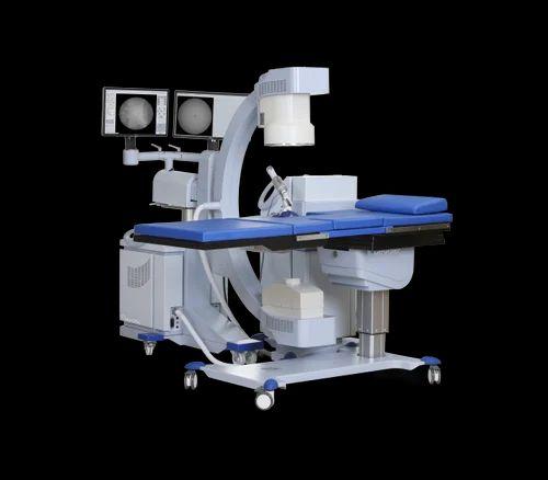 Lithotripsy - Electrohydraullic Shockwave Lithotripsy at Rs 3300000/unit | Sundarnagar | Bengaluru| ID: 4372836330
