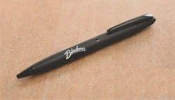 Metal Pen - Model 1360