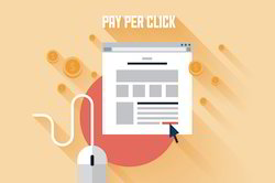 Google Ad-words Pay Per Click PPC Management