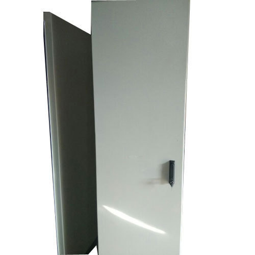 Outdoor Electrical Panel Box