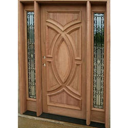 wood furniture door. Wooden Door At Rs 800 /square Feet | Door, लकड़ी का दरवाजा, वुड डोर - U S Deco, Delhi ID: 14873121355 Wood Furniture E