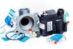 Atlas Copco Compressor Parts