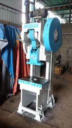 40 Ton Power Press