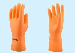 Safety Gloves DPL Grandeur 70