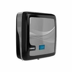 Blue Star Edge RO UV Water Purifier