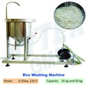 Rice Washing Machine
