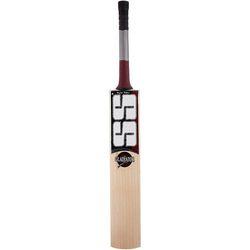 SS Gladiator Cricket Bat