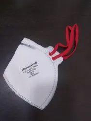 Honeywell FF2100 PM2.5 Dust Mask