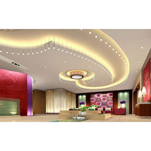 Interior gypsum designs full hd maps locations another