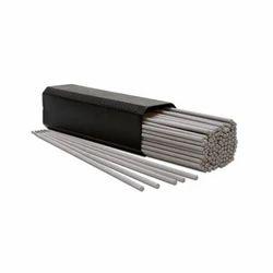 ER80S-B2 Welding Electrodes