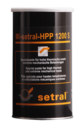 SYN-Setral-6 B Assembly and Lubricating Paste