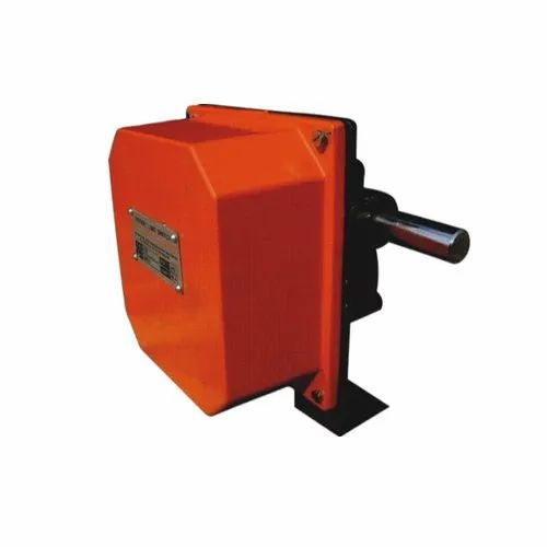 Crane Rotary Limit Switch at Rs 3500/piece | Rotary Limit Switches | ID:  20944240488